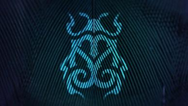 Curbi - Pattern EP [Tomorrowland Music]