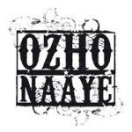 logo-OzhoNaaye