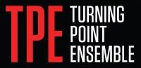 Turning Point Ensemble