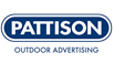 Pattison Outdoor