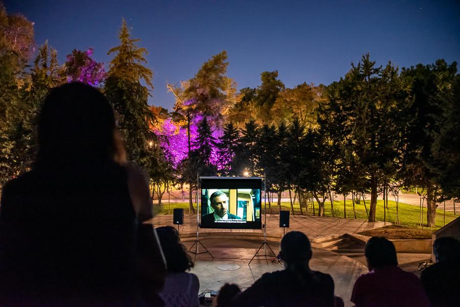 Tο-48ο-Φεστιβάλ-Ολύμπου-γέφυρα-πολιτισμού-μεταξύ-Ελλάδας-και-Ισραήλ
