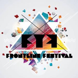 Frontline Festival