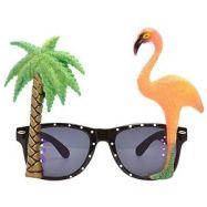 occhiali sole