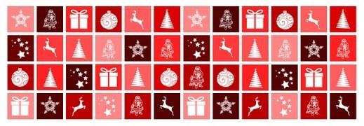 christmas-whislist