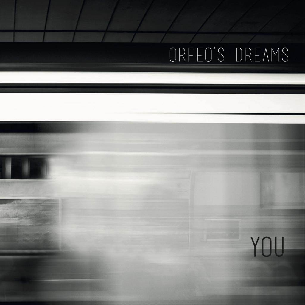 copertina-Orfeos-Dream