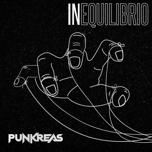 cover-album_Inequilibrio_Punkreas