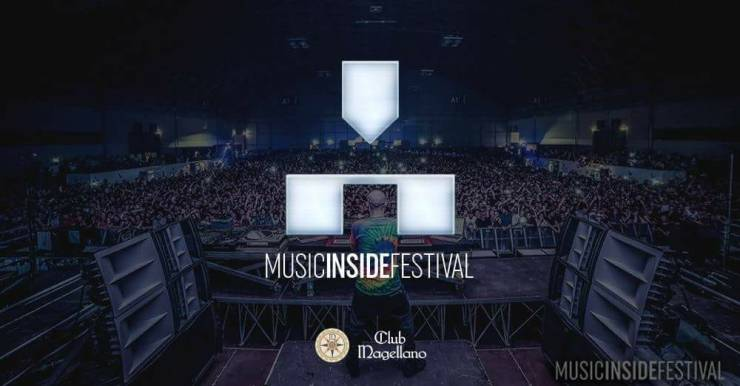 music inside festival 2018