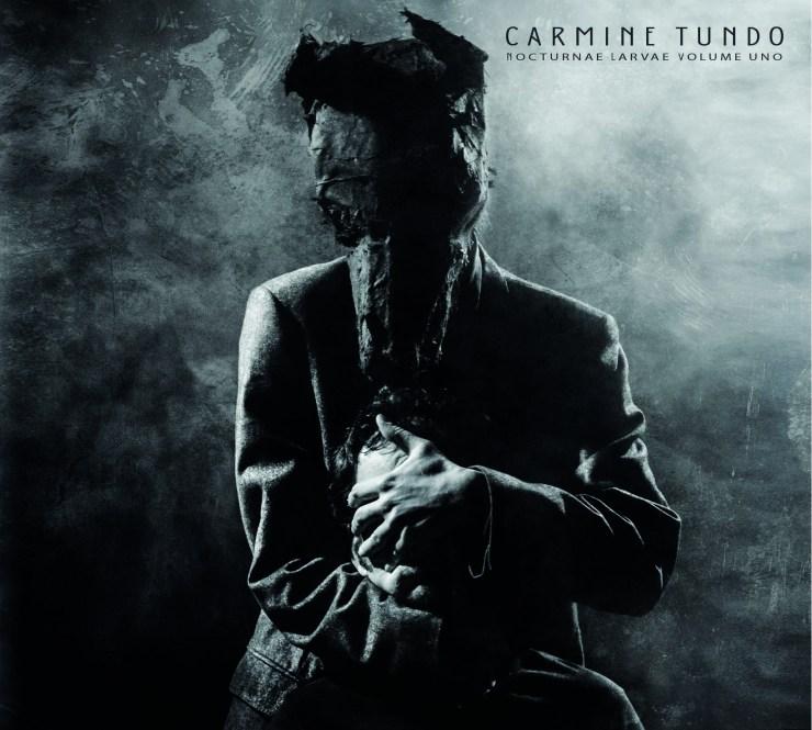 copertina-Carmine-Tundo