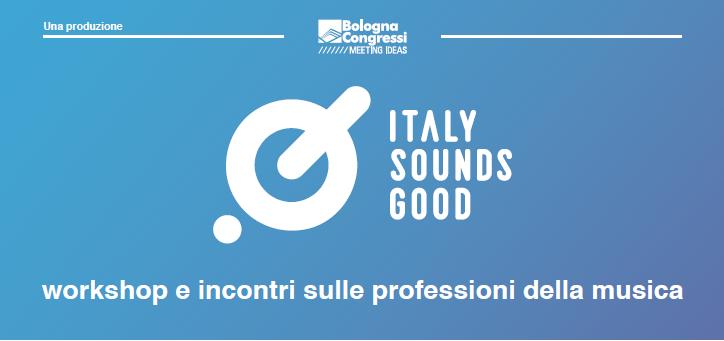 Italy-Sounds-Good Bologna