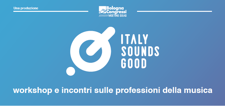Italy-Sounds-Good Bologna