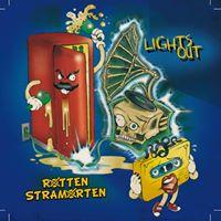 Disco della settimana: Rotten Stramorten dei Lights Out