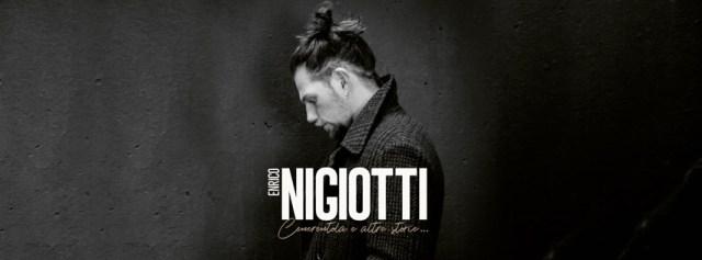 Enrico Nigiotti porta Cenerentola al Duse il 4 aprile