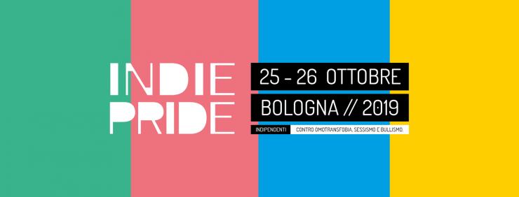 indie pride 2019