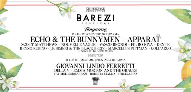 Quando Verdi era un giovane musicista come Apparat: Barezzi Festival