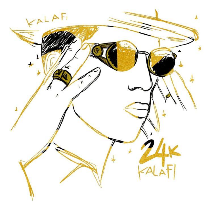 Cover-EP-Kalafi