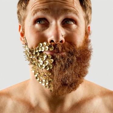 half-shaved-hipster-beard3