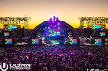 south-africa-gallery-3