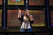 Comedy - Sumukhi Suresh
