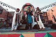 Mame Khan 3