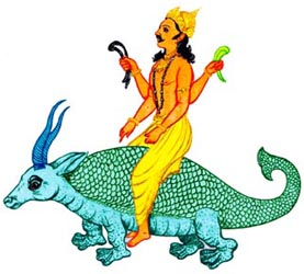 Varuna, God Of Water.jpg