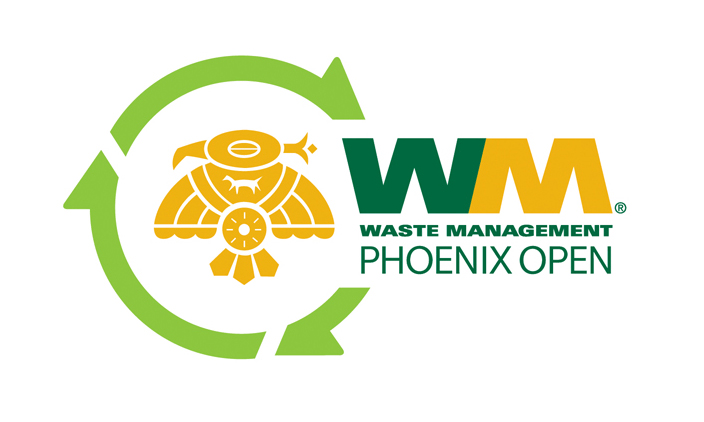 Come one, come all, to the Waste Management Phoenix Open!