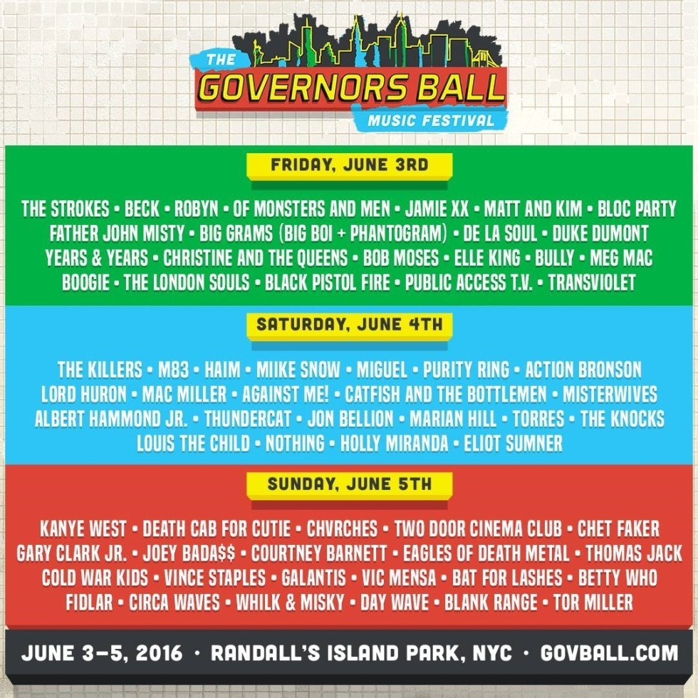 Governors-Ball-Daily-Lineups-2016-Poster-980x980