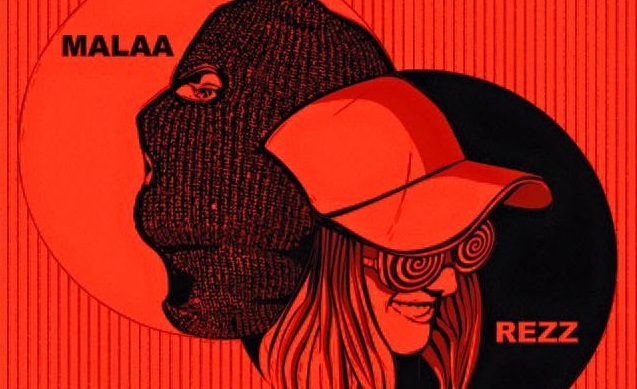 #Rezzpect the Aliens: Rezz and Malaa are Touching Down in Detroit