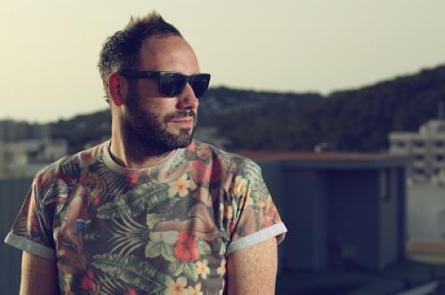 DIRTYBIRD ALERT: Doorly and Marshall Jefferson release new 'Neanderthal' video