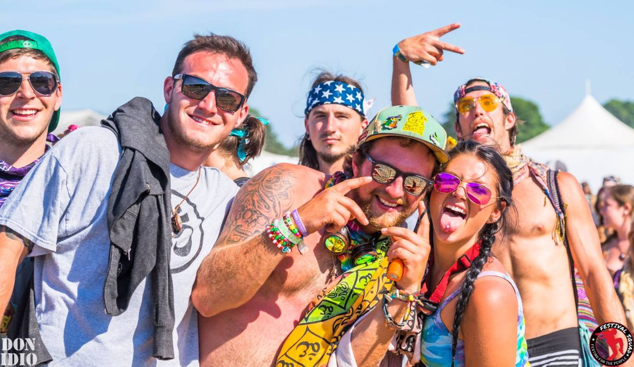 Come Hither, Journeyers: A Guide to All Things Middlelands
