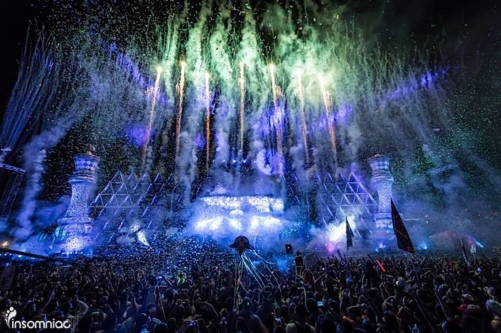 Ultimate Playlist Guide For Middlelands