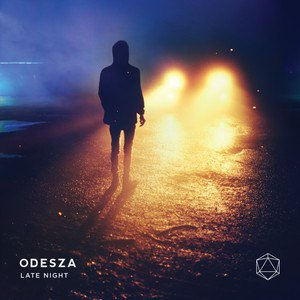 Just In Case You Didn't Get Enough Odesza Another Song Is Released