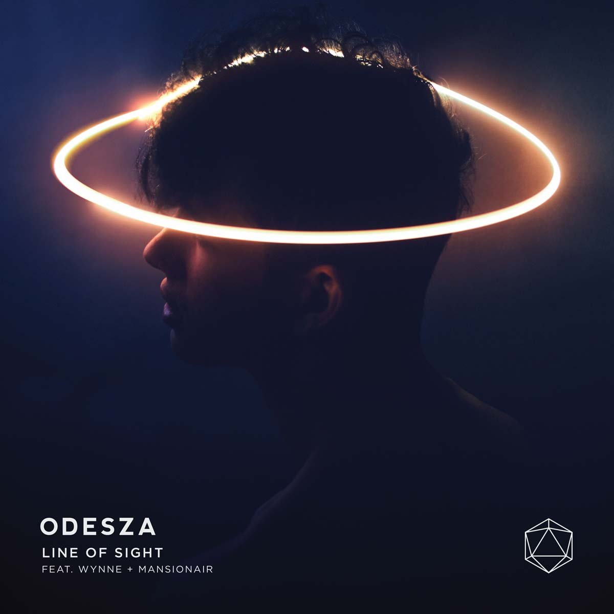 ODESZA Releases Newest Track [Listen Here]