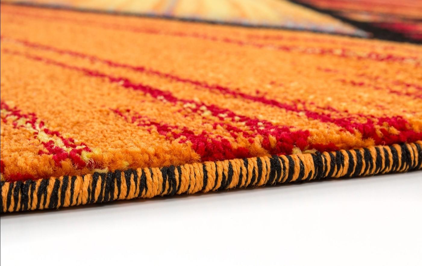 tapis cotiers pas cher interessant