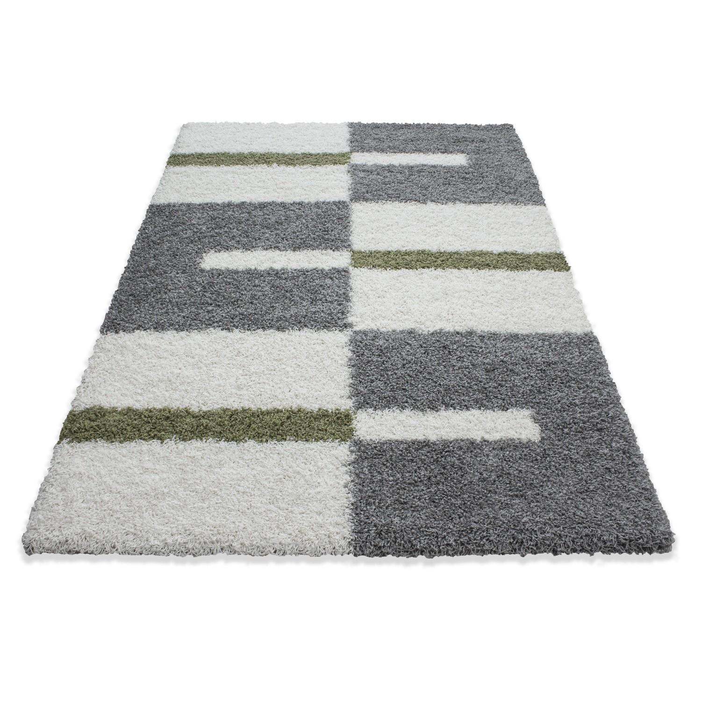 https www festivaltapis com tapis shaggy design pas cher tapis design en polypropylene shaggy pas cher mida 974 html