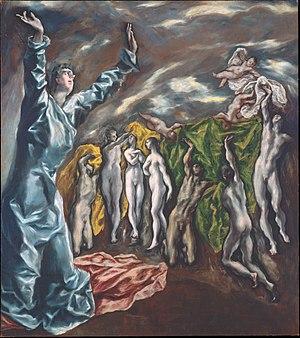 A mimézis fogalma és a festészet