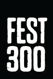 Fest 300 in the Music Festival Guide
