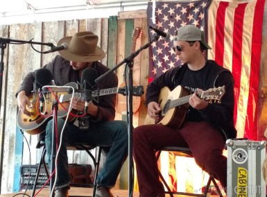 Susquehanna-Breakdown-2016-007