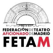 Federación de Grupos de Teatro Aficionado de Madrid