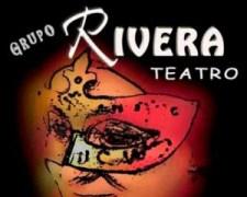 Logo-Rivera.Teatro