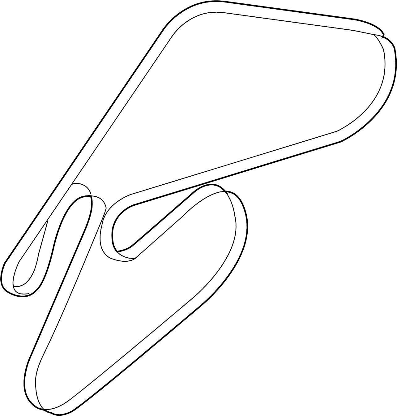 Wiring Diagram 33 Kia Sedona Belt Diagram