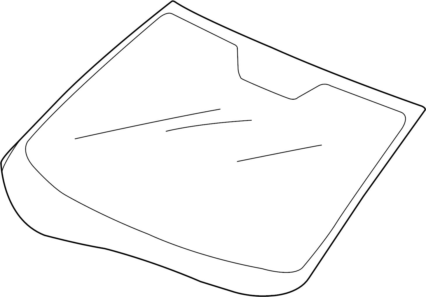 T0ga11
