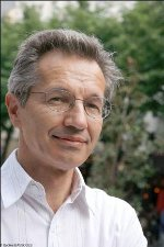 Frédéric Pages