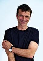 photo Franck Prévot