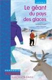 Julia Chausson, Le géant du pays des glaces