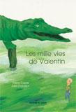 photo Thierry Cazals, Les mille vies de Valentin