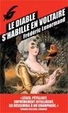 Frédéric Lenormand, Le diable s'habille en Voltaire