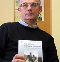 Jagielski Jean-François