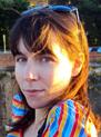 Émilie Boudet