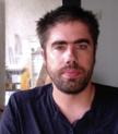 Gaël Remise