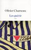 Olivier Charneux, Les guérir